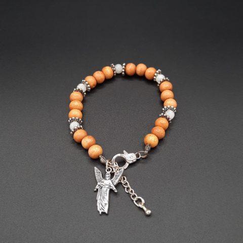 Bracelet de l'archange Gabriel